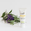 'Perfectly Happy' Light Anti-Oxidant Cream (with Vitamin C)