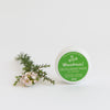 SAMPLE - Woohoo! All Natural Deodorant Paste (Wild)