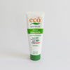 Eco All Natural Baby Sunscreen - SPF 30+