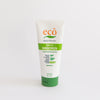 Eco All Natural Body Sunscreen - SPF 30+
