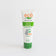 Eco All Natural Face Sunscreen - SPF 30+