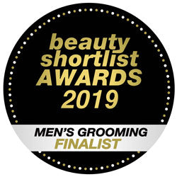 FINALIST - Best Moisturiser - Beauty Shortlist Awards 2019