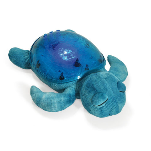 Tranquil Turtle™ - Aqua [Damaged Packaging]