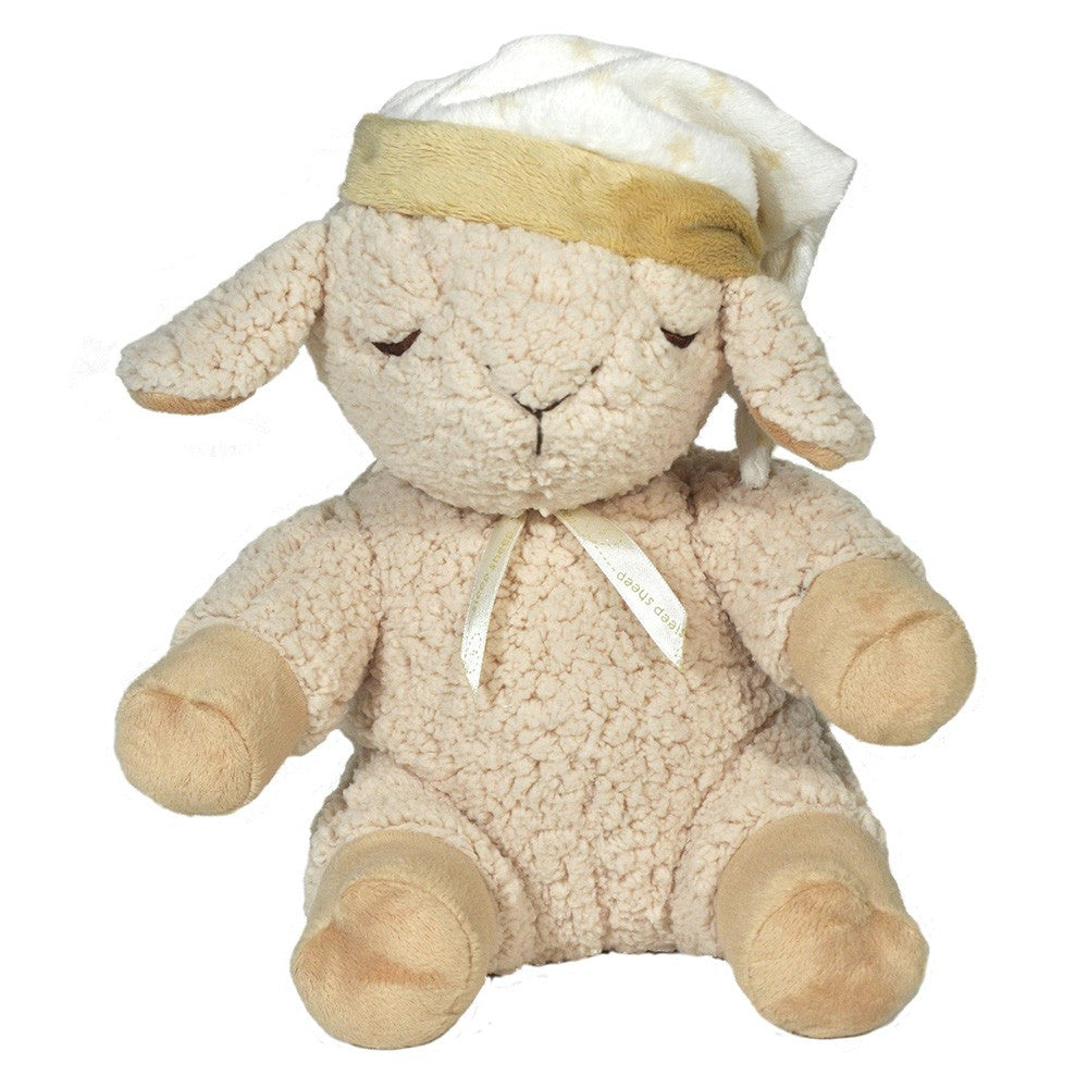 Sleep Sheep Smart Sensor®