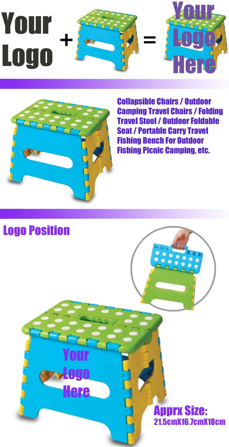 Collapsible Chair/Outdoor C&ing Travel Chair/Travel Stool/Foldable Seat/Portable Carry  sc 1 st  GiftsNo1.com & Collapsible Chairs / Outdoor Camping Travel Chairs / Folding ... islam-shia.org