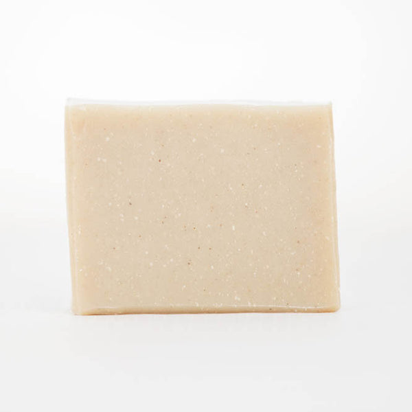 Apoterra-Chamomile and White Clay Complexion Soap 2