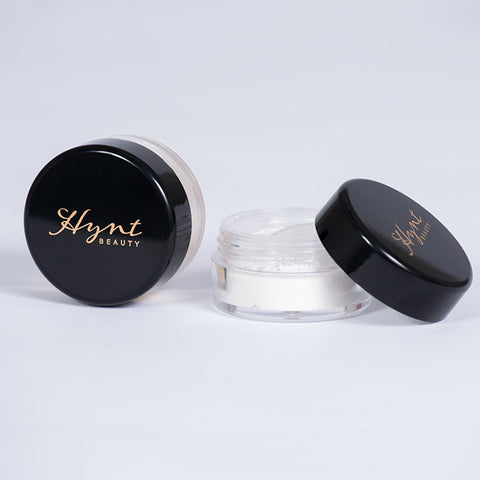 Hynt Beauty-Finale Finishing Powder Sample Sized - life by U
