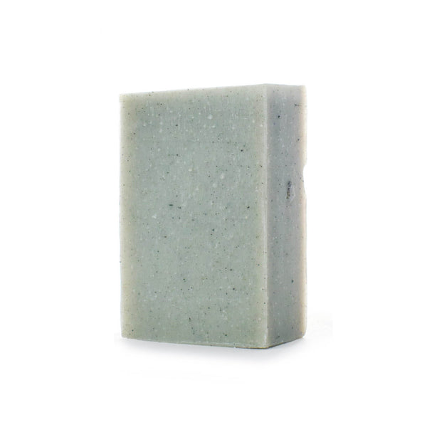 Herbivore- Blue Clay cleansing Bar Soap - life by U