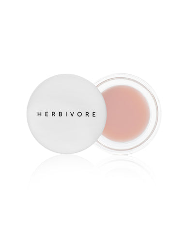 Herbivore- Coco Rose Lip Conditioner - life by U