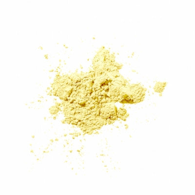 Hynt Beauty-Finale Finishing Powder Refill Neutral Yellow
