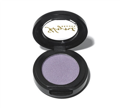 Hynt Beauty-Perfetto Pressed Eye Shadow Single - life by U