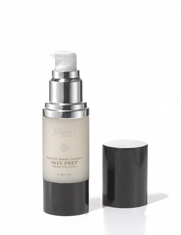 Hynt Beauty-Skin Prep Serum - life by U