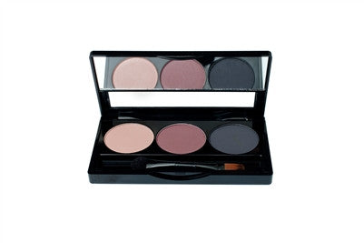 Hynt Beauty-Suite Eye Shadow Palette - life by U