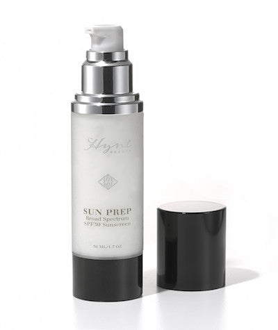 Hynt Beauty-Sun Prep Broad Spectrum SPF 30