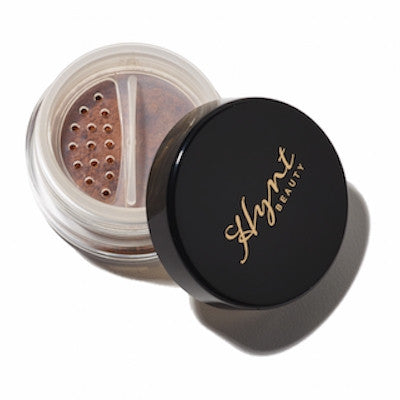 Hynt Beauty-Velluto Pure Powder Foundation Refill - life by U