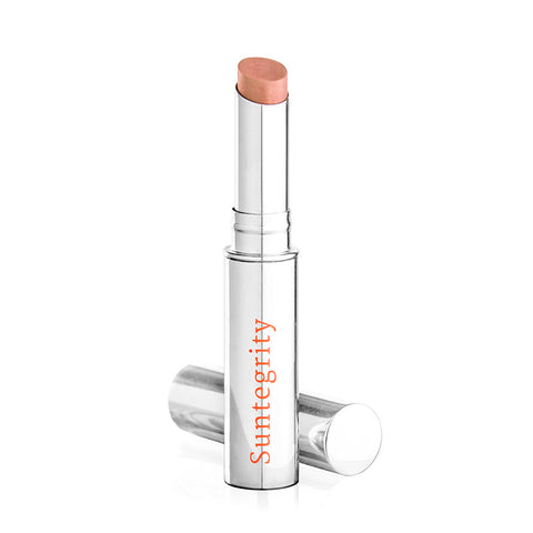 Suntegrity - LIP C.P.R. SPF 30 - SUNRISE PEACH