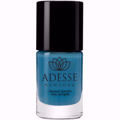 Adesse New York - 23 Skidoo Gel Effect Nail Polish - life by U
