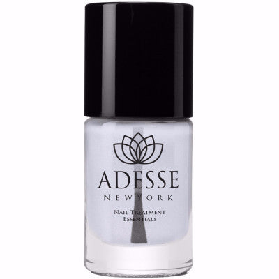 Adesse New York - Brightening Base Coat Nail Treatment - life by U