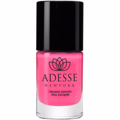 Adesse New York - Broadhurst Gel Effect Nail Polish - life by U