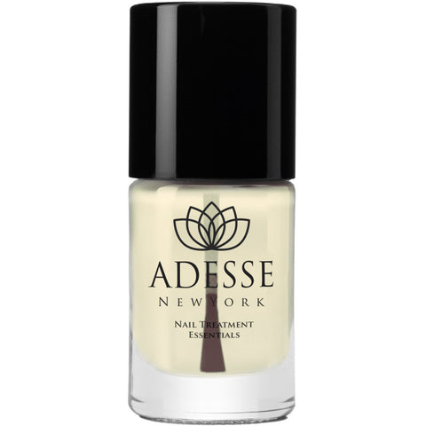 Adesse New York - Fortifying Shea Nail Treatment - life by U