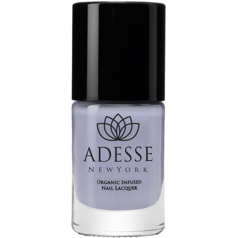 Adesse New York - Irina Gel Effect Nail Polish - life by U