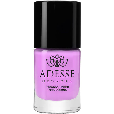 Adesse New York - Jacqueline Gel Effect Nail Polish - life by U