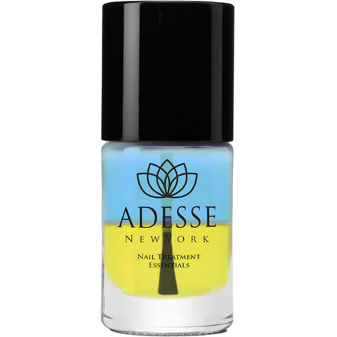 Adesse New York - Nail and Cuticle Energizer Treatment - life by U