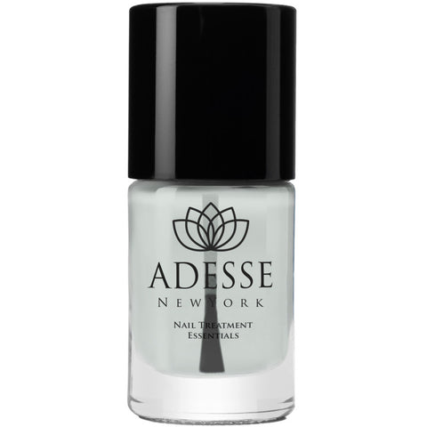 Adesse New York - Nail Defense Treatment - life by U