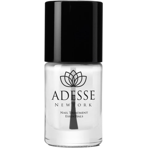 Adesse New York - Neroli Flower Cuticle Oil Treatment - life by U