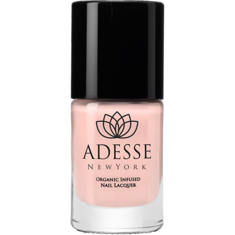 Adesse New York - Nude York Gel Effect Nail Polish - life by U