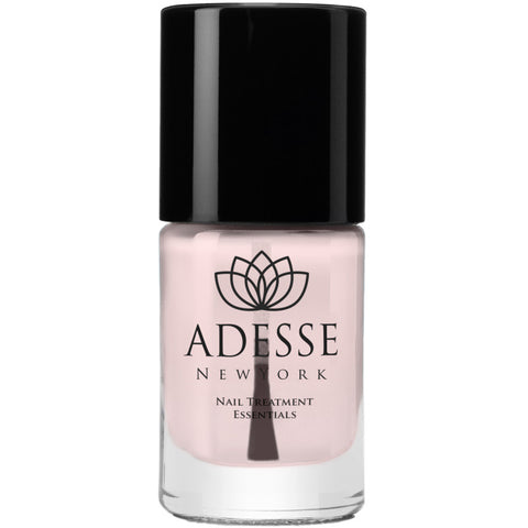 Adesse New York - Purifying Nail Cleanser - life by U