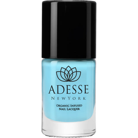 Adesse New York - Sistina Gel Effect Nail Polish - life by U
