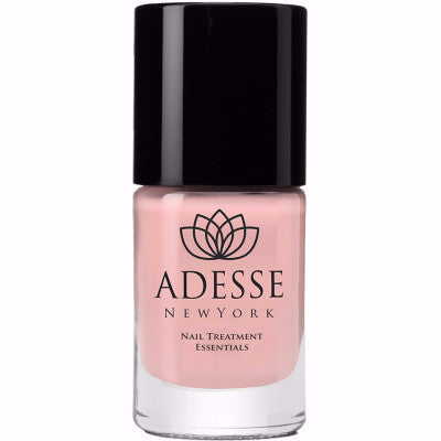 "Adesse New York - ""CC"" Smoothing Base Coat Nail Treatment - life by U"