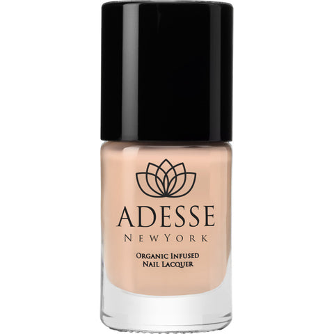 Adesse New York - Soho Chic Gel Effect Nail Polish - life by U