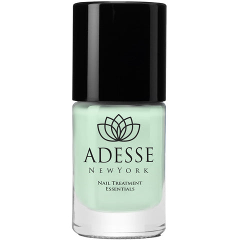 Adesse New York - Strengthening Bamboo Cream Nail Treatment - life by U
