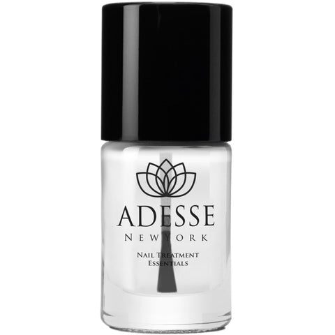Adesse New York - Sweet Almond Cuticle Oil Treatment - life by U