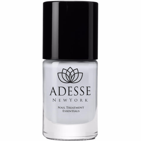Adesse New York - Ultra Suede Matte Top Coat - life by U