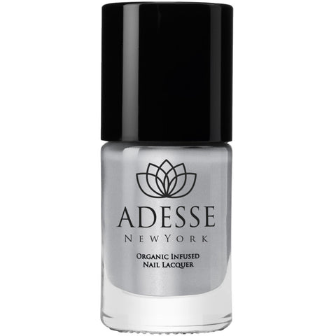 Adesse New York - Waldorf Astoria Liquid Chromes Nail Polish - life by U
