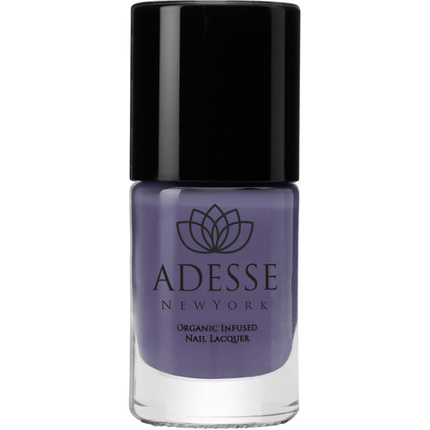 Adesse New York - Moon River Gel Effect Nail Polish - life by U