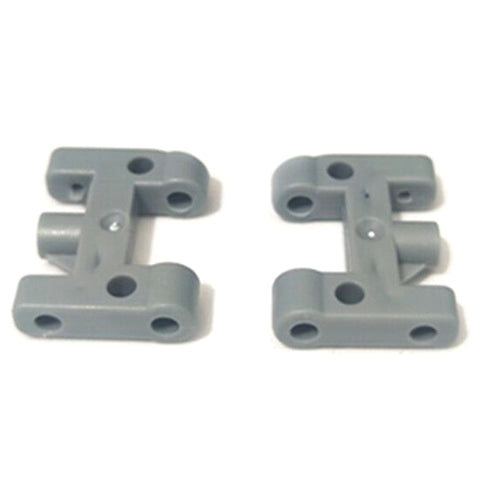 Original WPL D12 Upper arms 1 Pair