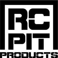 RC Pit Products
