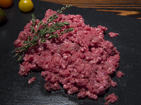 Premium Lean Mince (small)