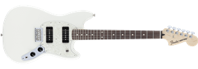 Fender Mustang 90 - Somerset Music