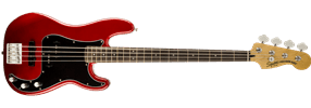 Squier Vintage Modified Precision Bass PJ - Somerset Music
