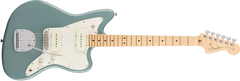 Fender American Professional Jazzmaster Maple