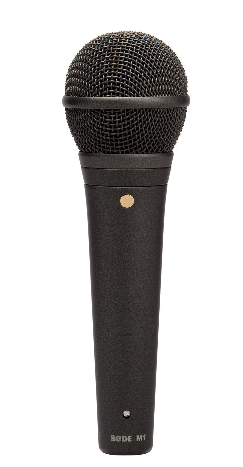 Rode M1 Live Performance Microphone