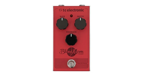 TC Electronic Blood Moon Phaser - Somerset Music