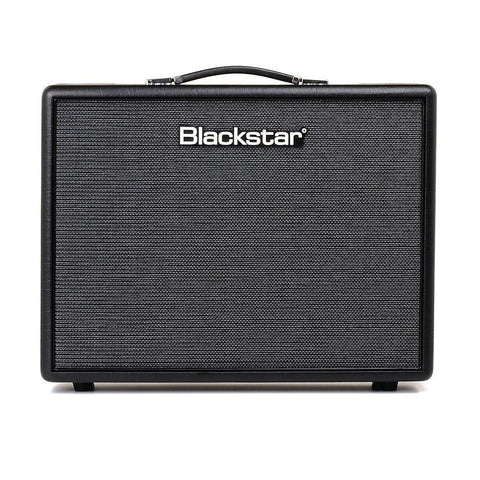 Blackstar Artist 15 Combo - Somerset Music