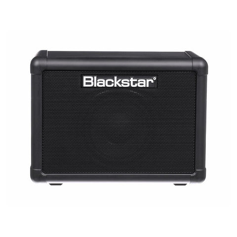 Blackstar Fly 103 Extension Speaker - Somerset Music