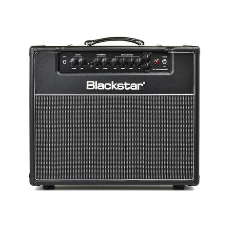 Blackstar HT Studio 20 Watt Amp Combo 1x12 - Somerset Music